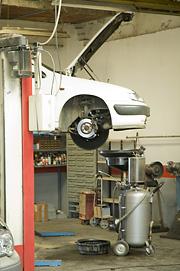 tallermasjoan.com. Mechanics. Girona